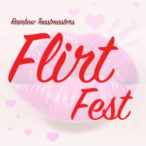 Flirt Fest